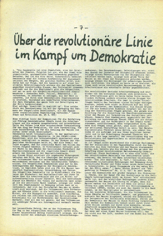 Berlin_Sozialistisches_Plenum007