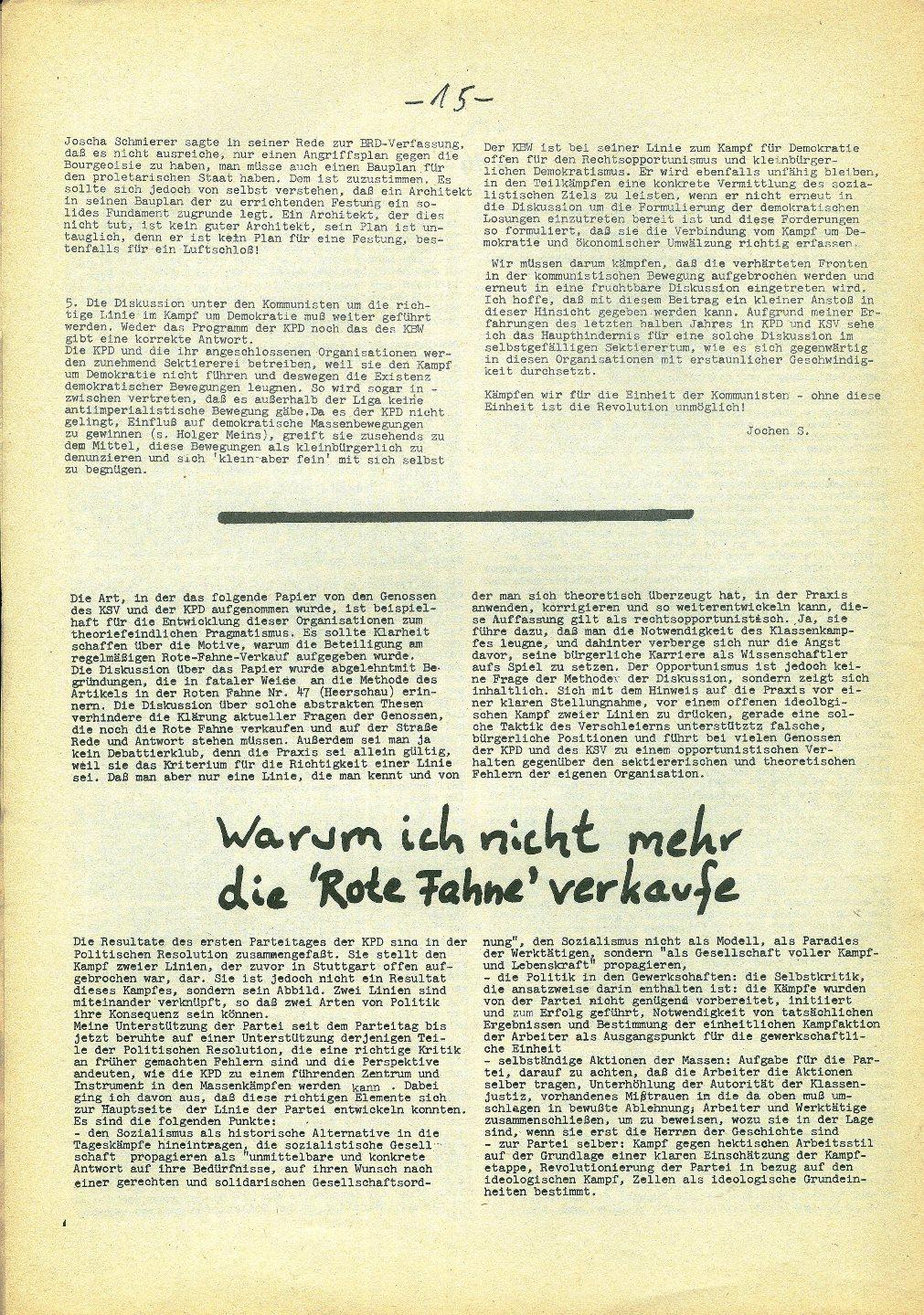 Berlin_Sozialistisches_Plenum016