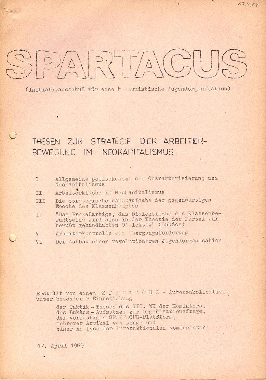 Berlin_Spartacus_065
