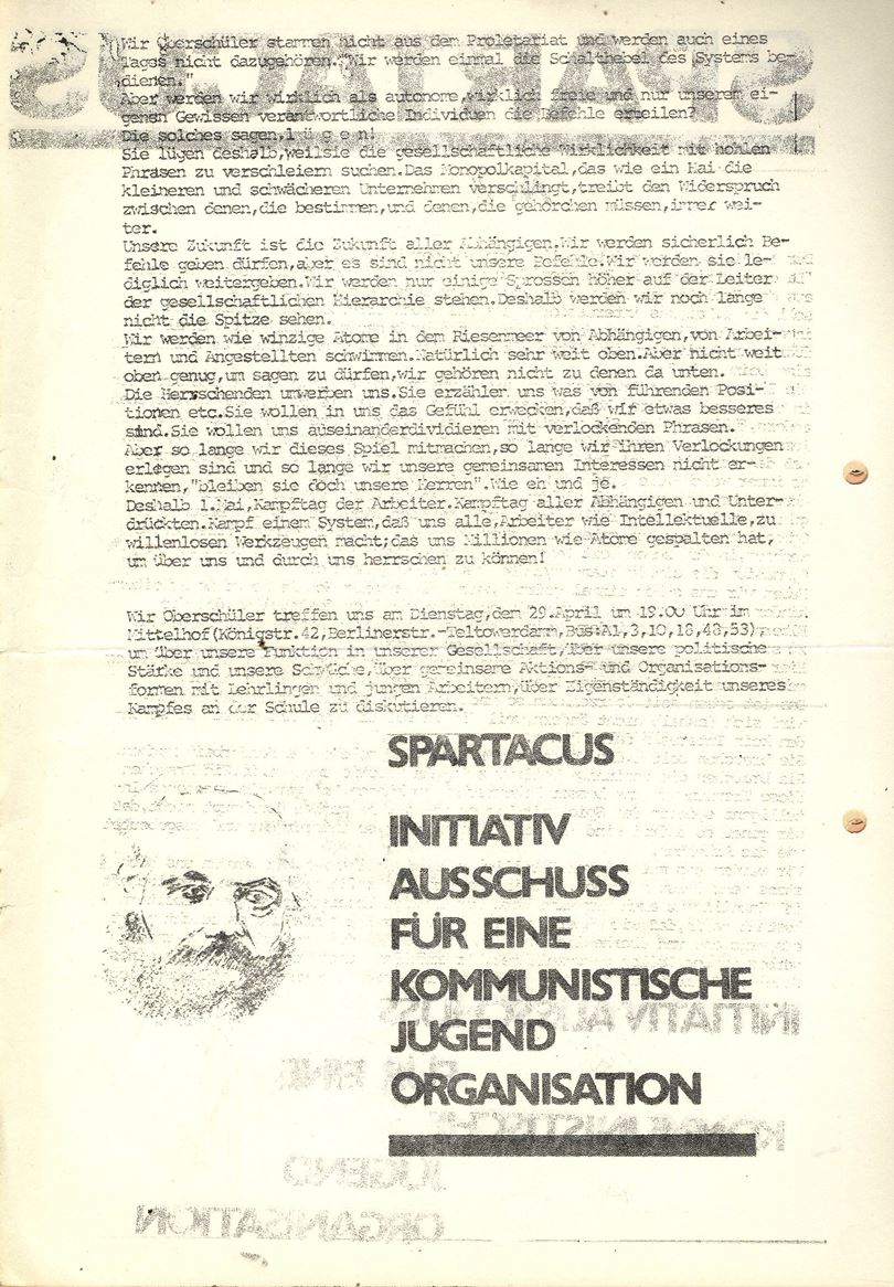 Berlin_Spartacus_076