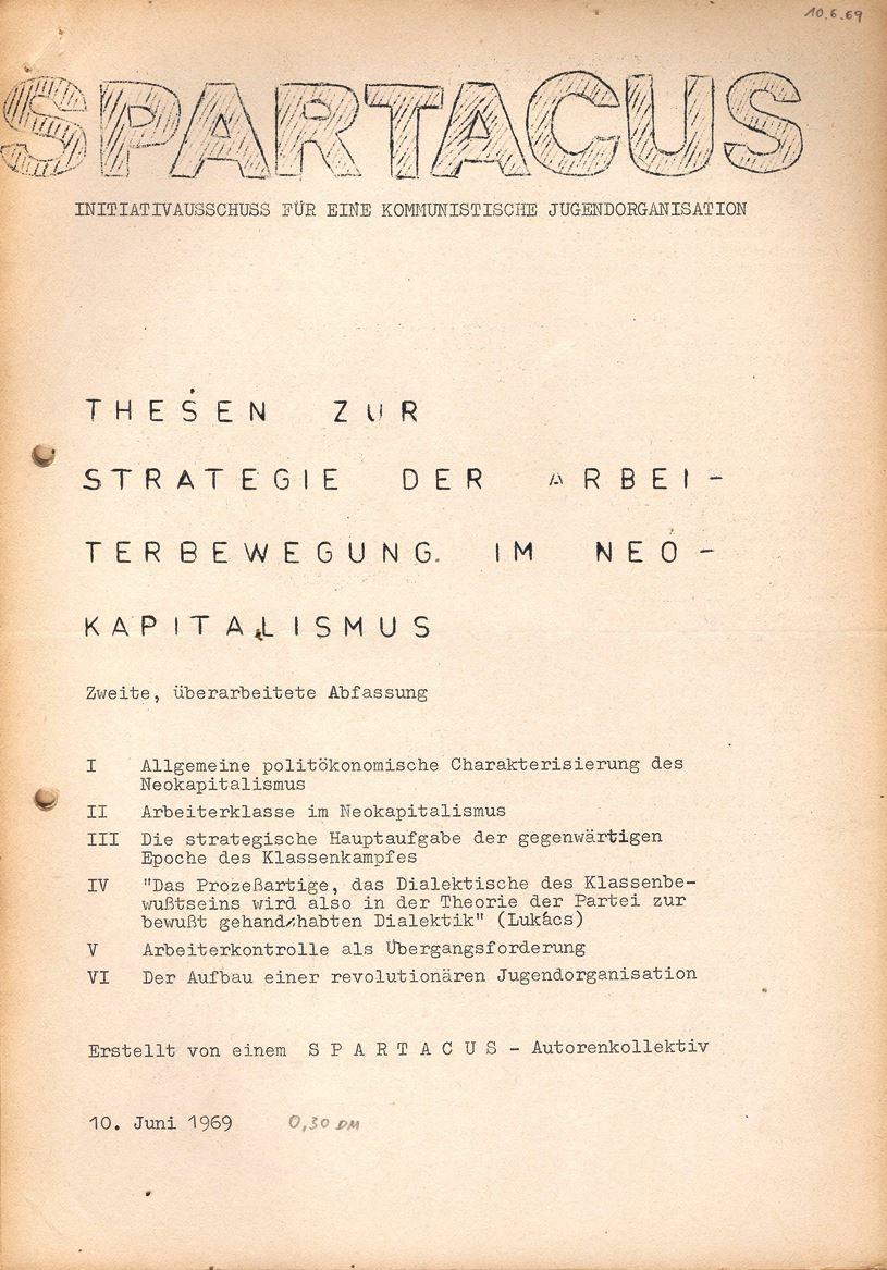 Berlin_Spartacus_091
