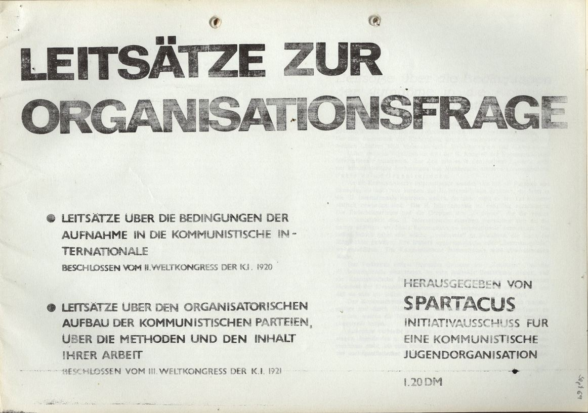 Berlin_Spartacus_119