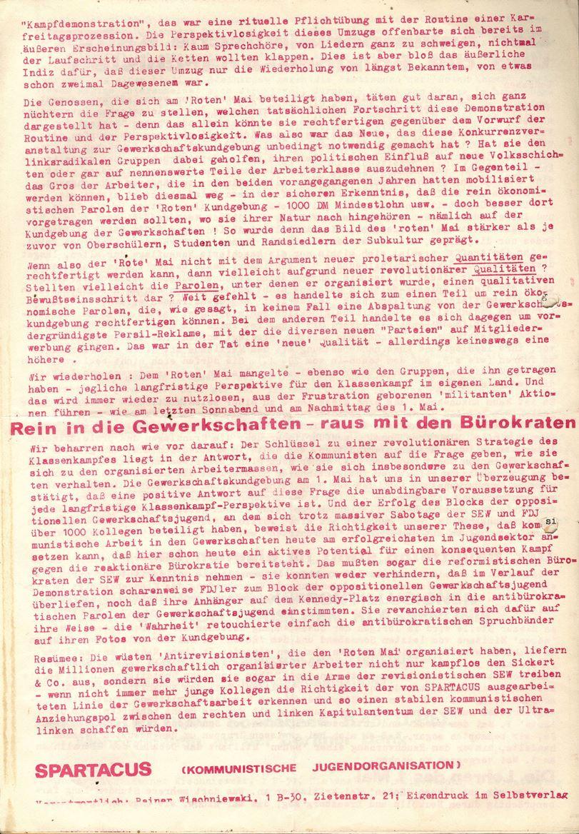 Berlin_Spartacus_193