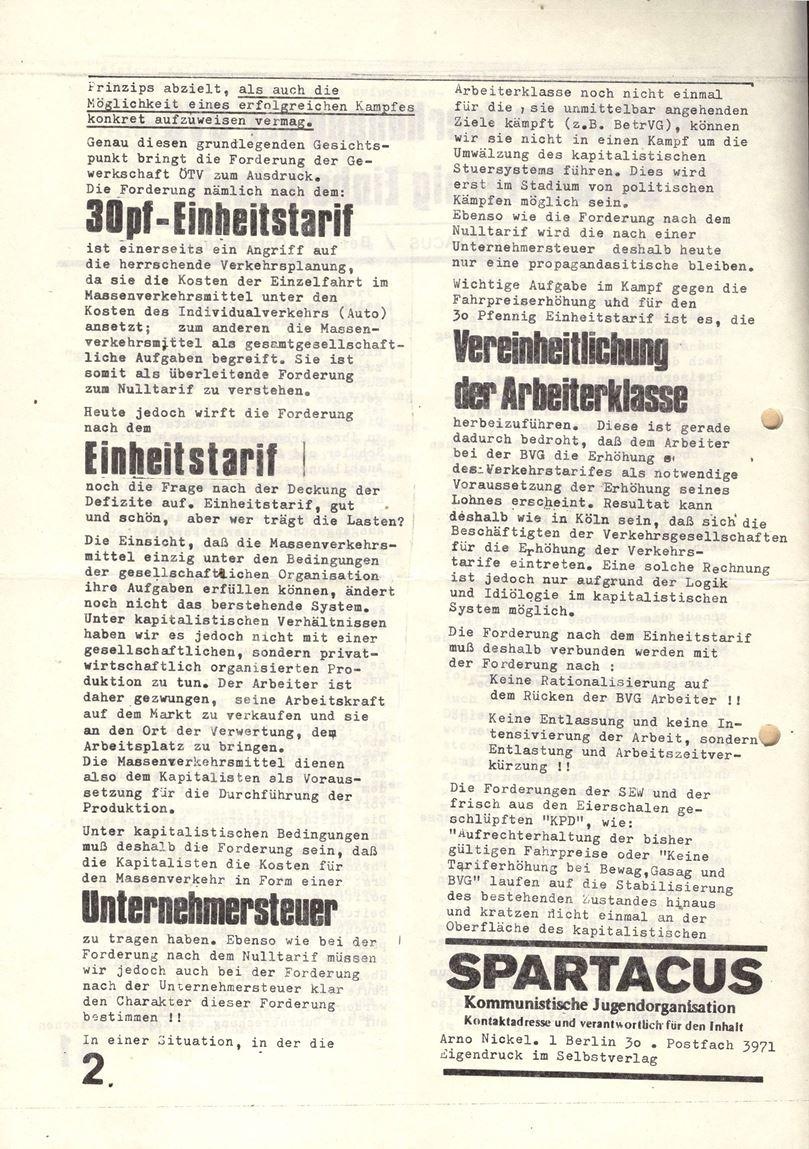 Berlin_Spartacus_299