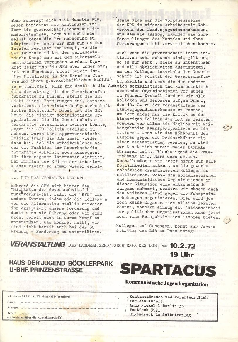 Berlin_Spartacus_311