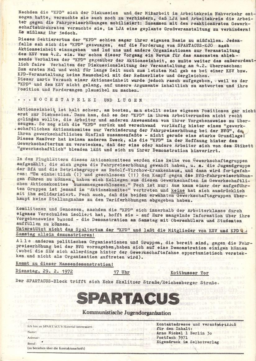 Berlin_Spartacus_317