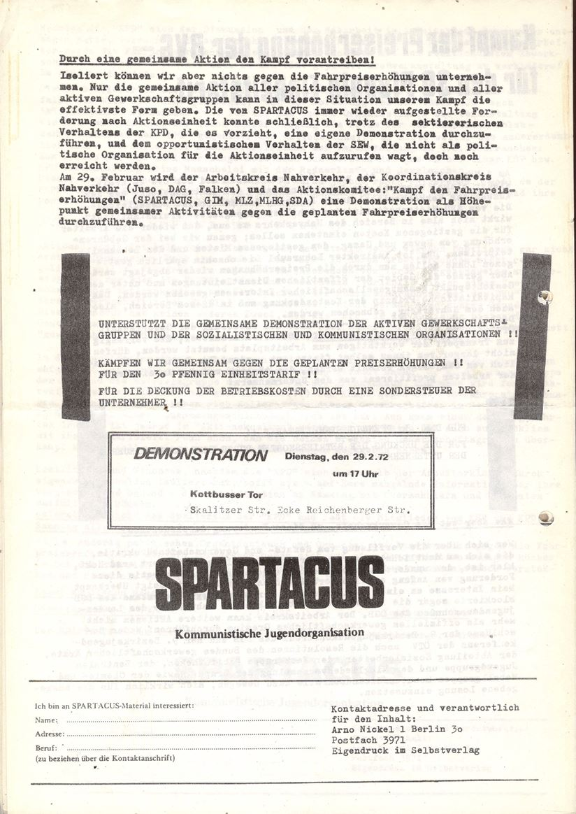 Berlin_Spartacus_319