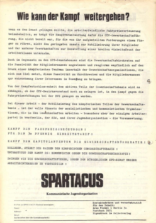 Berlin_Spartacus_321