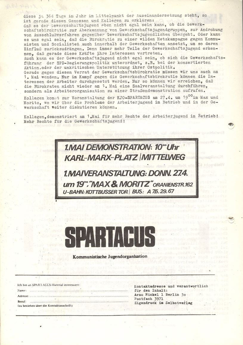 Berlin_Spartacus_337
