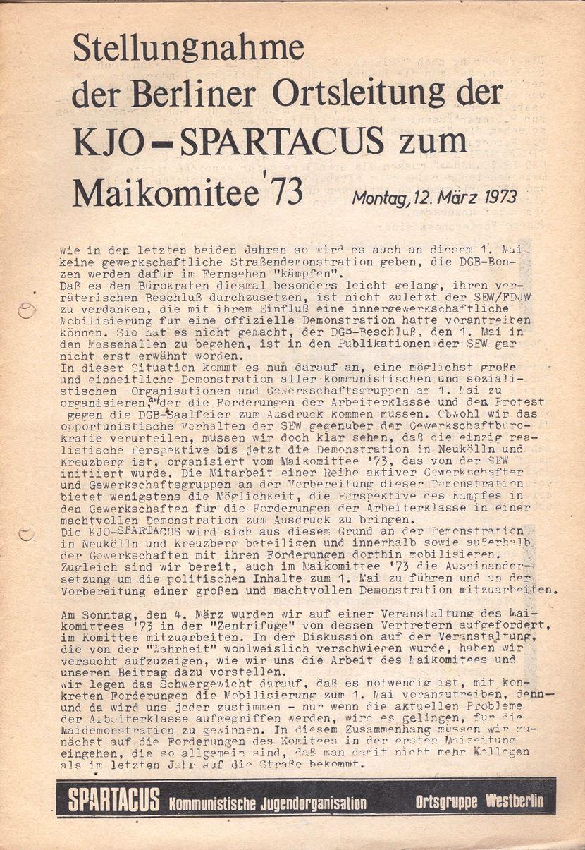 Berlin_Spartacus_387