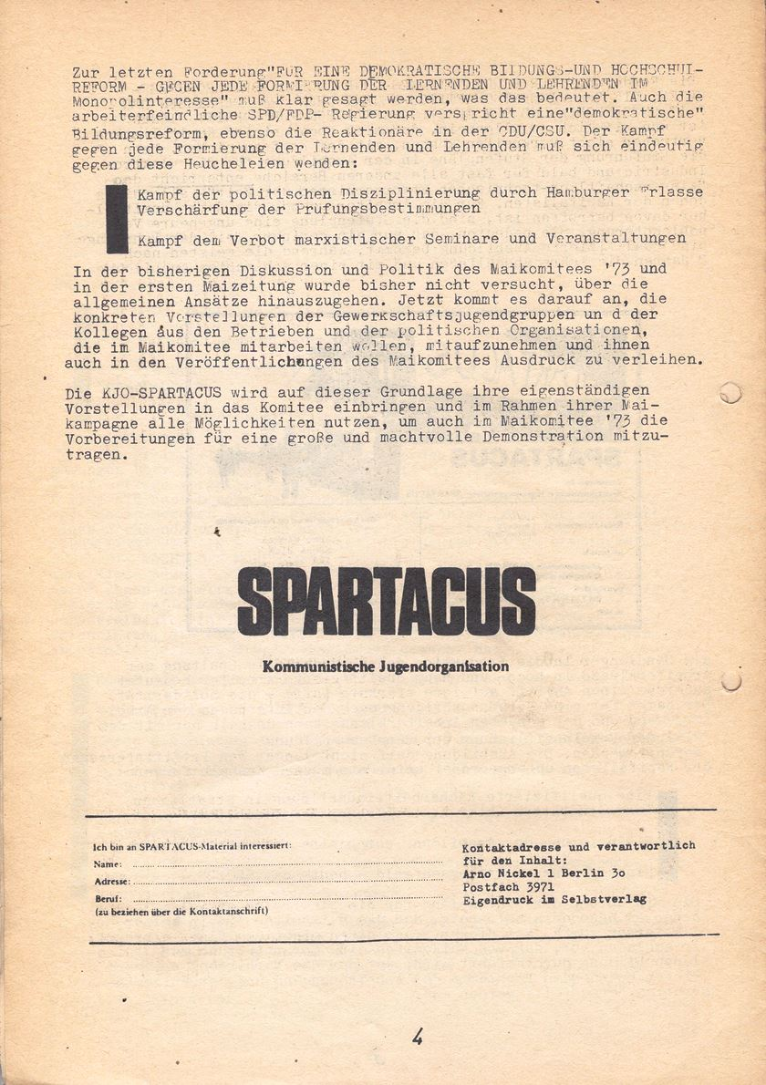 Berlin_Spartacus_390