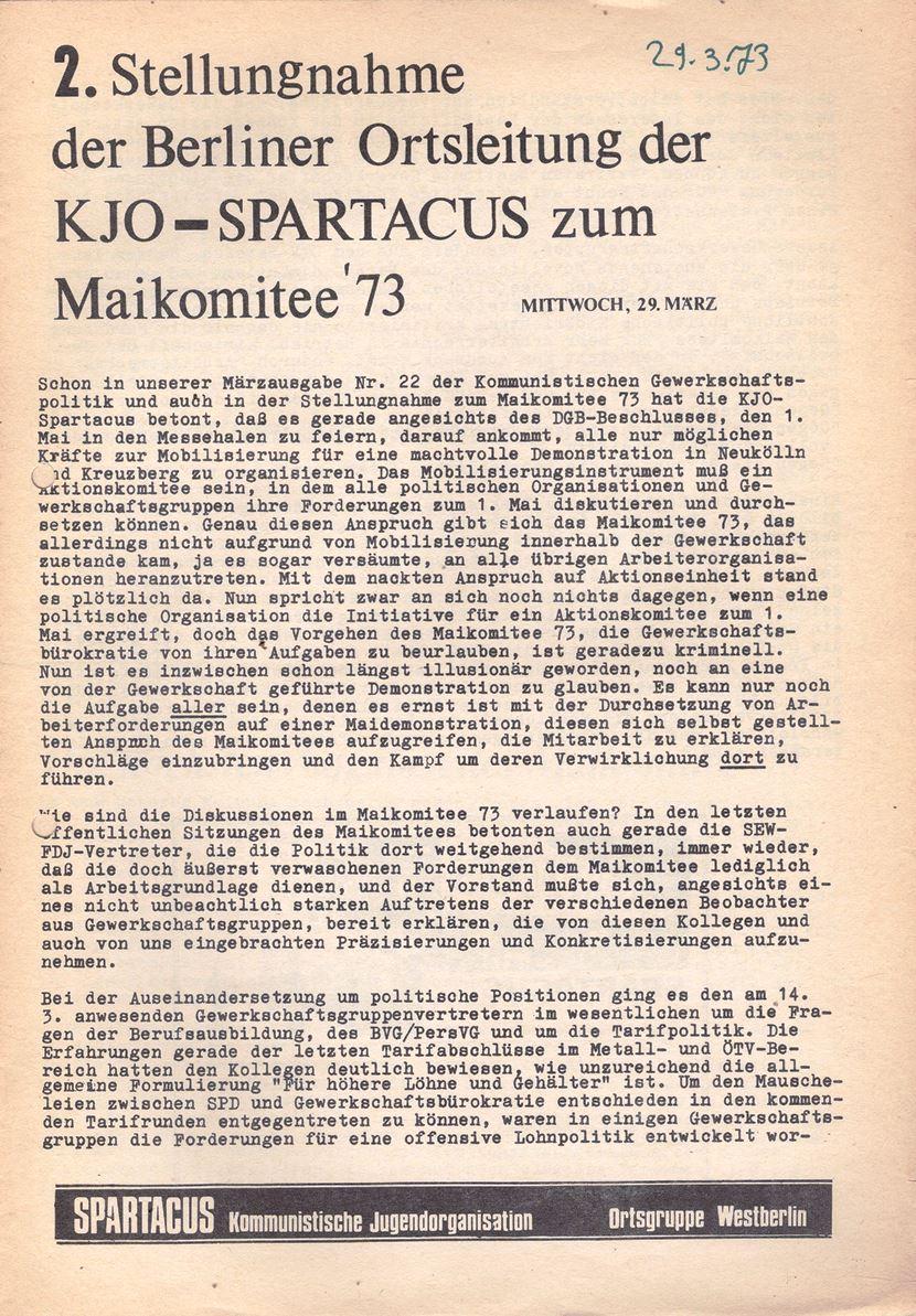 Berlin_Spartacus_399