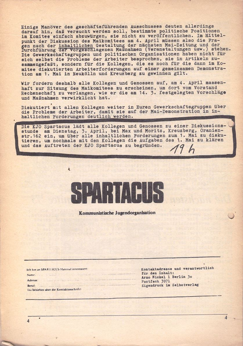 Berlin_Spartacus_402