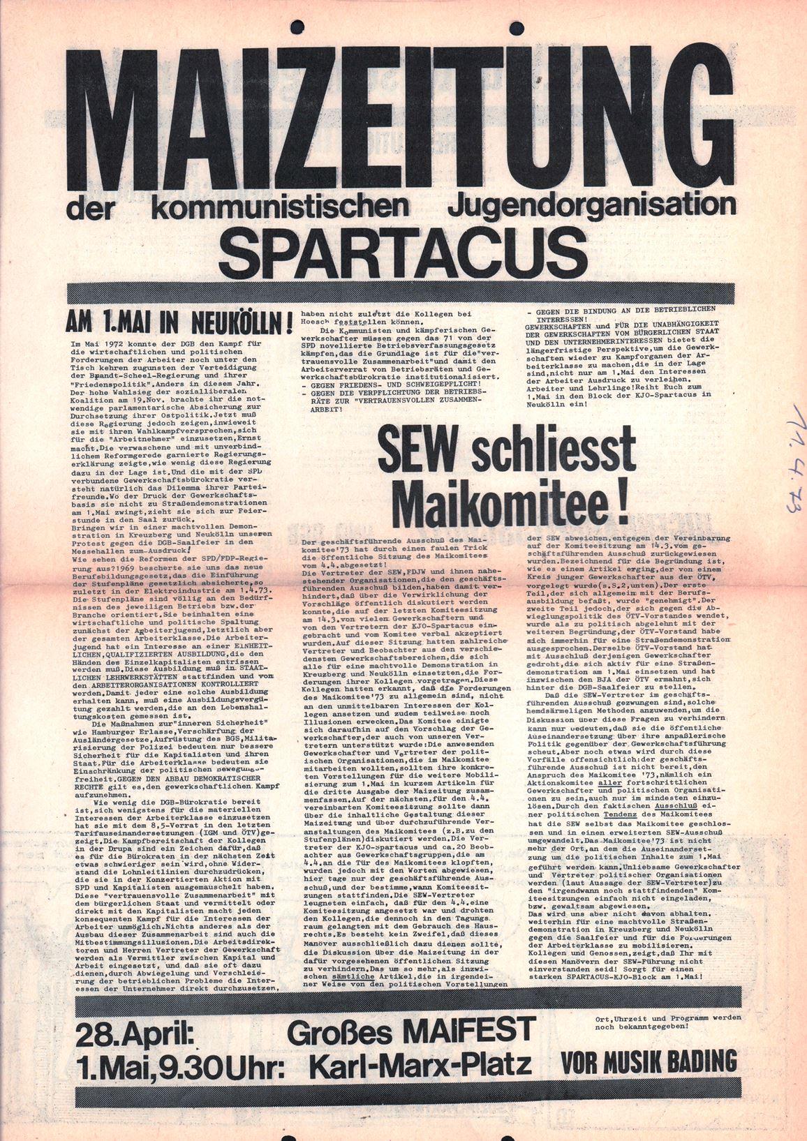 Berlin_Spartacus_505
