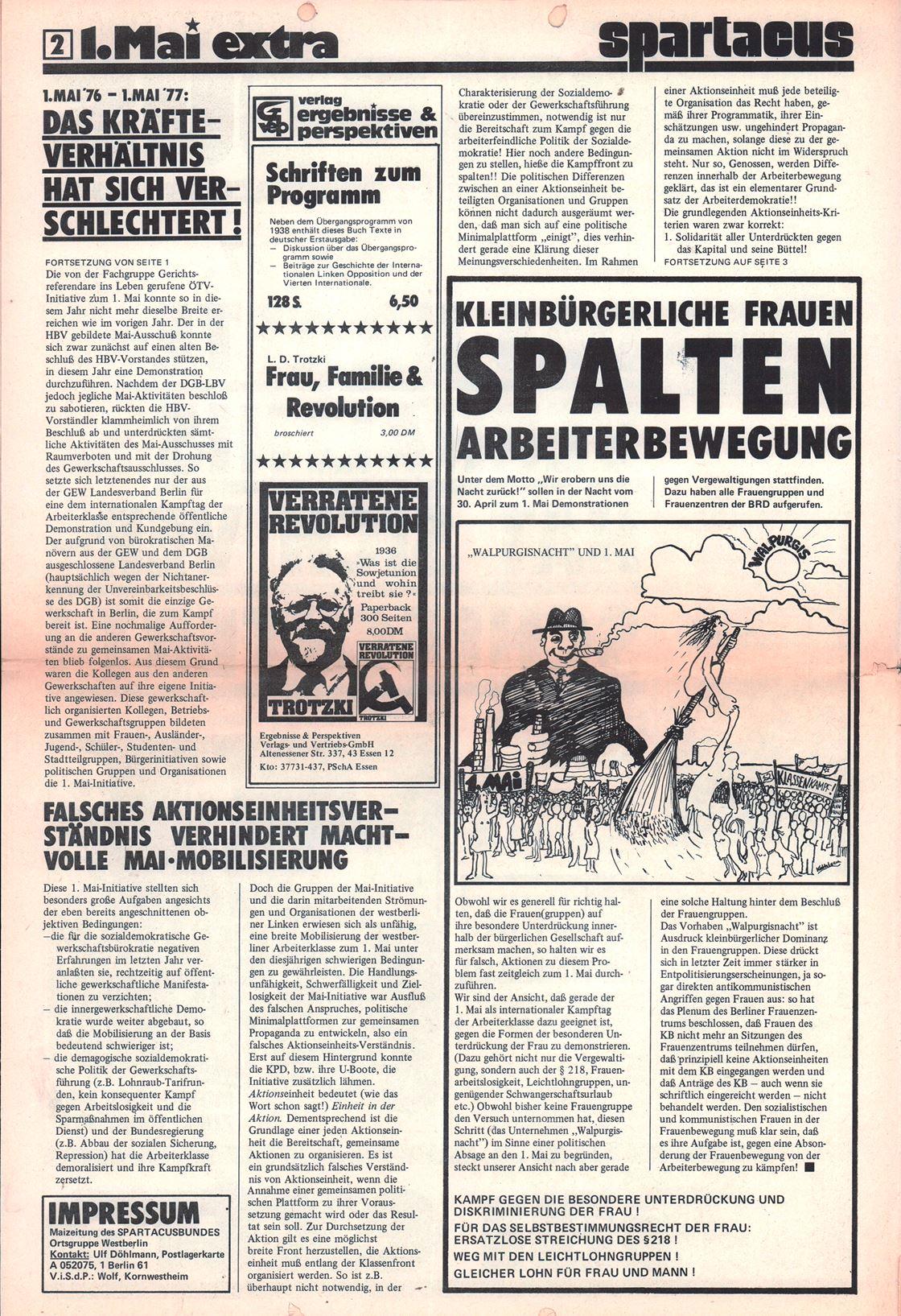 Berlin_Spartacus_552