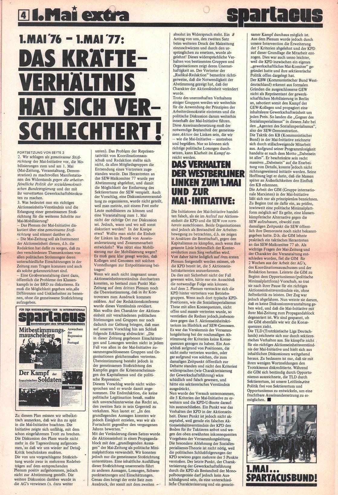 Berlin_Spartacus_554