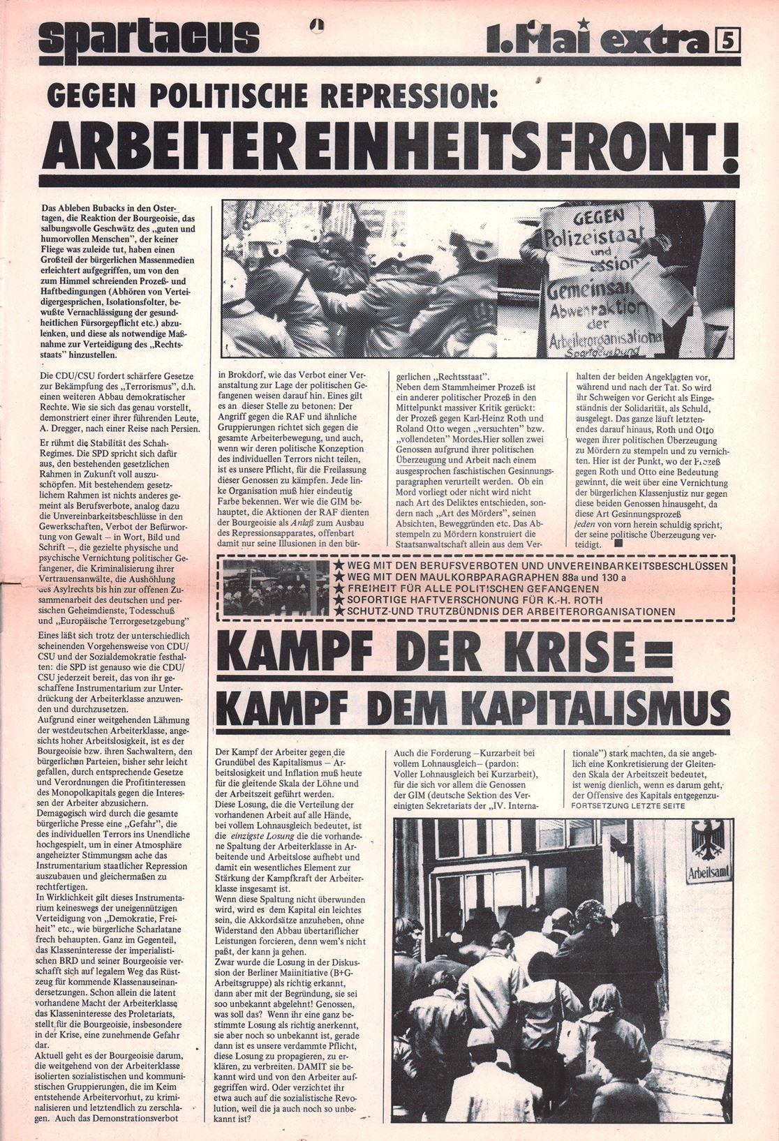 Berlin_Spartacus_556