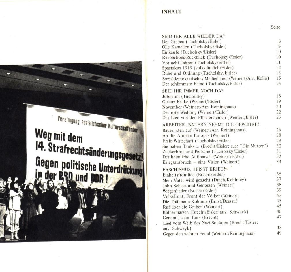 Berlin_VSK_1976_Lieder_gegen_den_Krieg_03