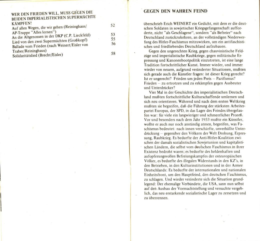 Berlin_VSK_1976_Lieder_gegen_den_Krieg_04