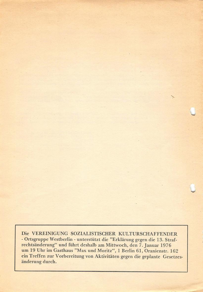 Berlin_VSK_19760101_04