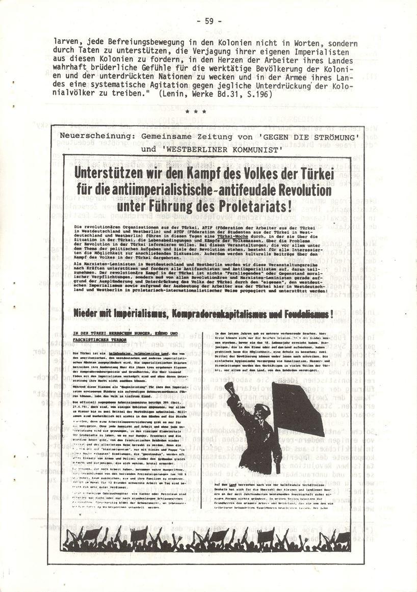 Berlin_WBK063