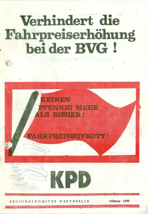 Berlin_BVG_1972_001