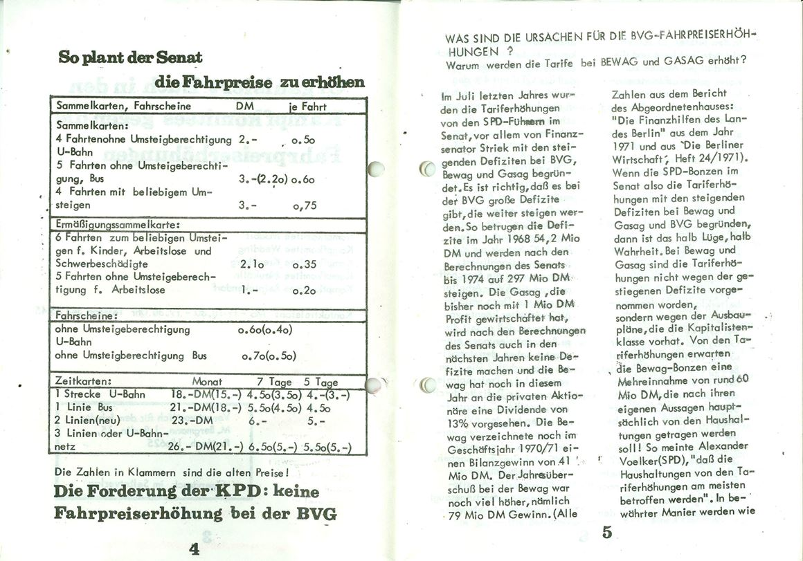 Berlin_BVG_1972_003