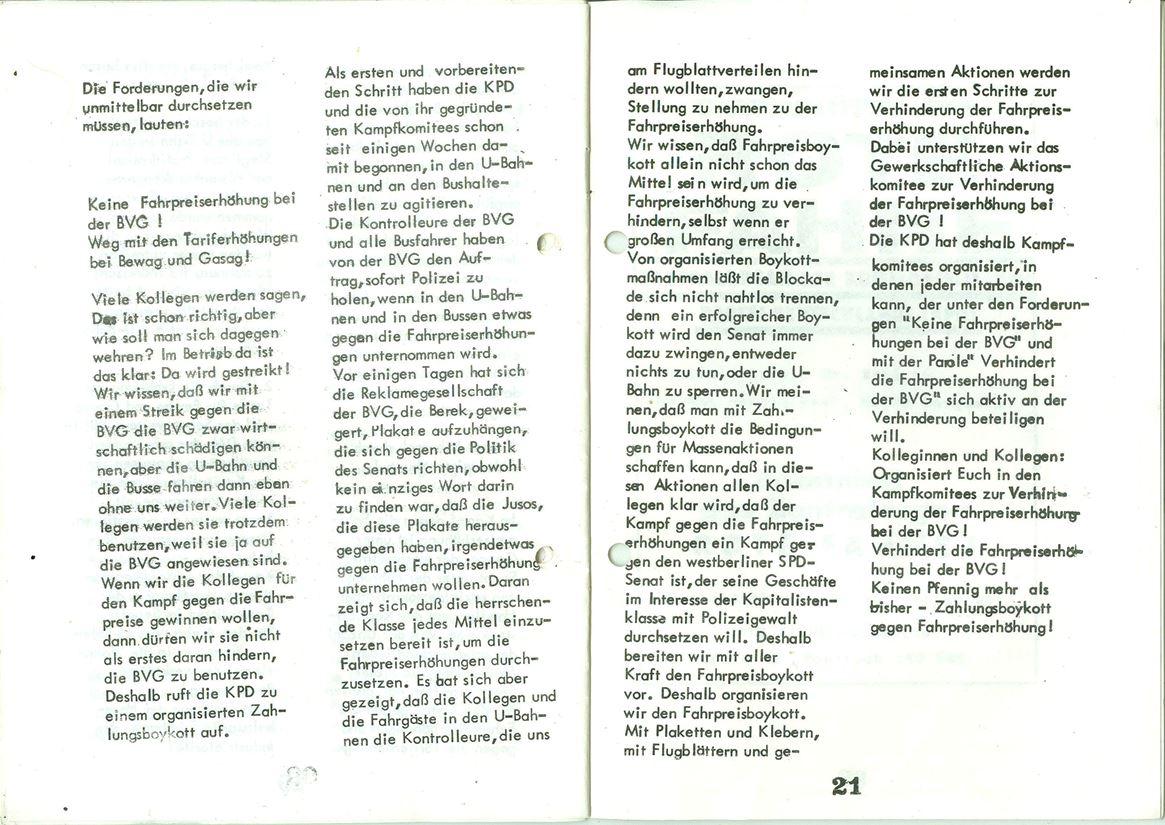 Berlin_BVG_1972_011