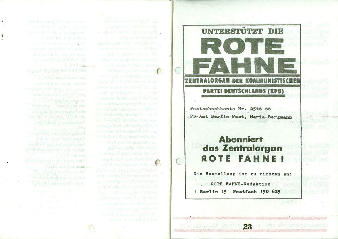 Berlin_BVG_1972_012