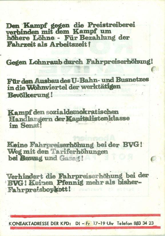Berlin_BVG_1972_013