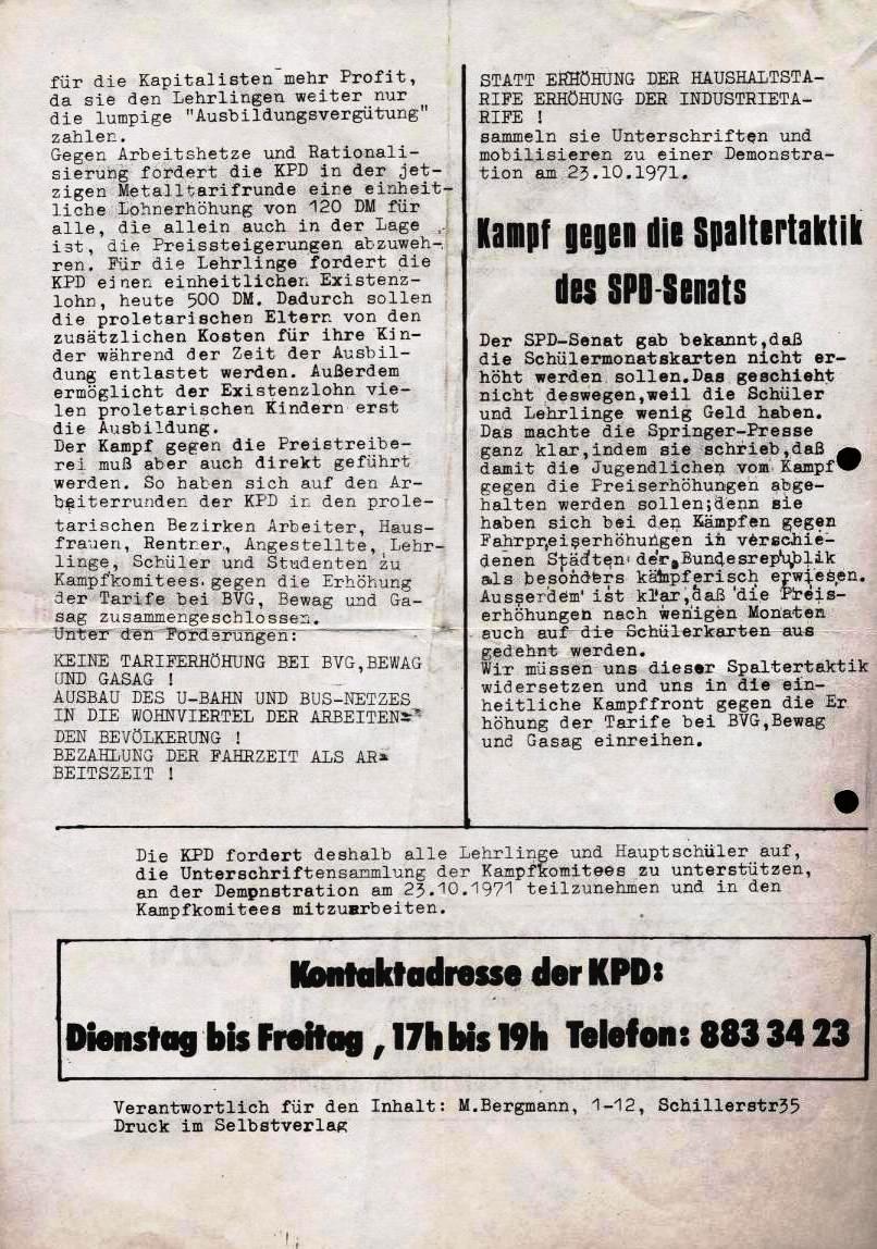 B_BVG_Fahrpreise_RF_Sonderdruck_1971_Oktober_S_2_gross