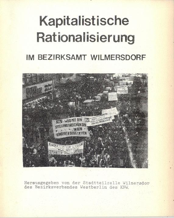 Berlin_BZA_Wilmersdorf001