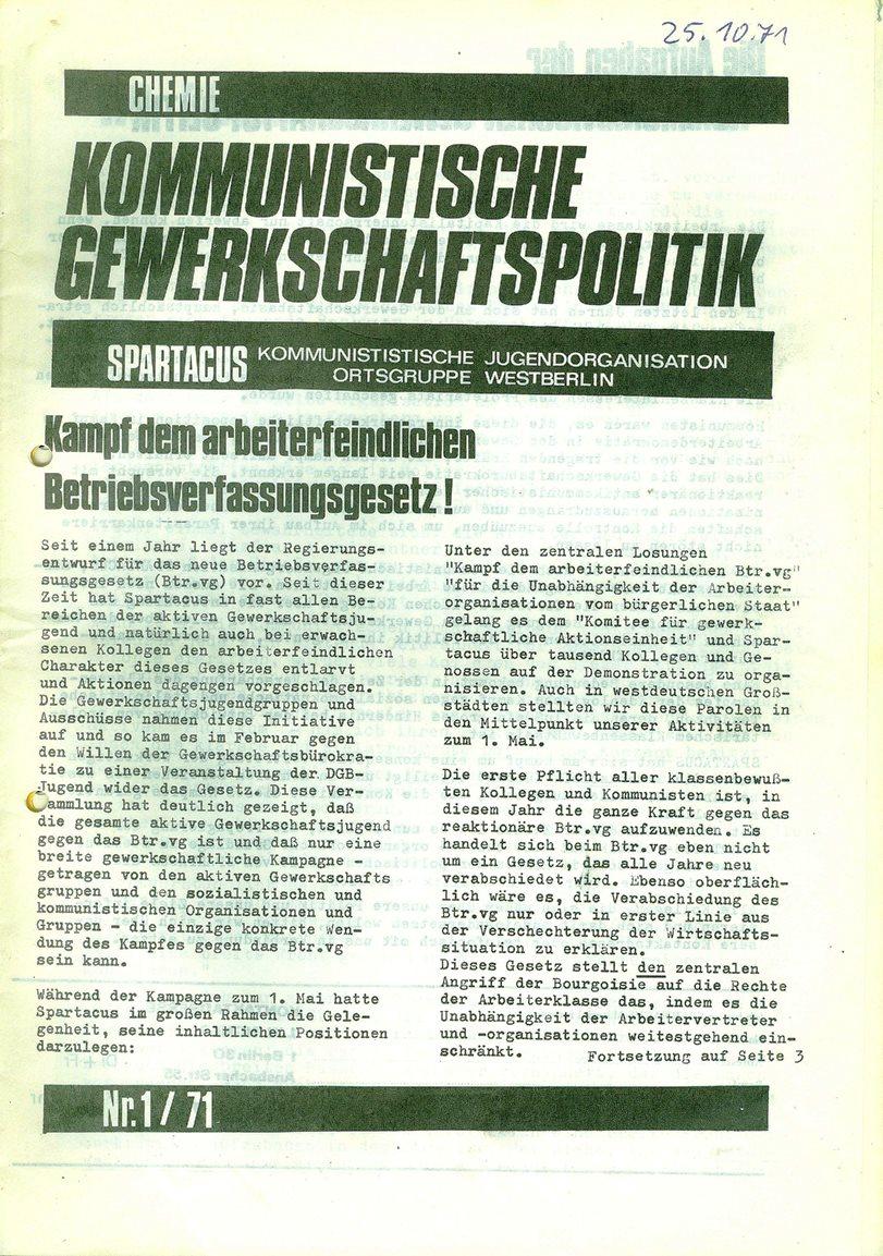 Berlin_Spartacus_KGP001