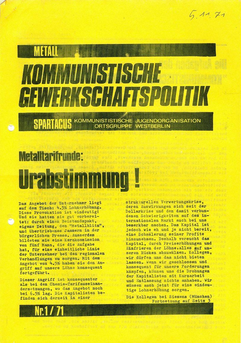Berlin_Spartacus_KGP013