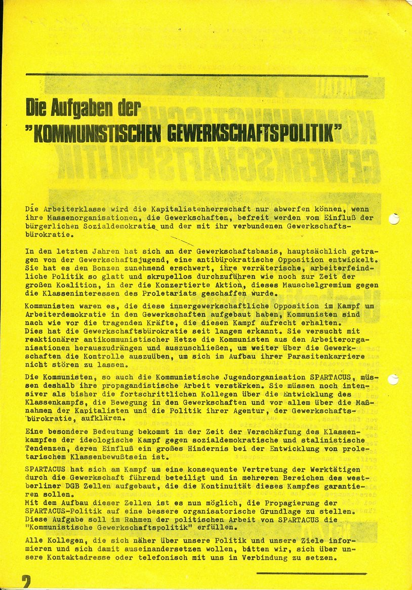 Berlin_Spartacus_KGP014
