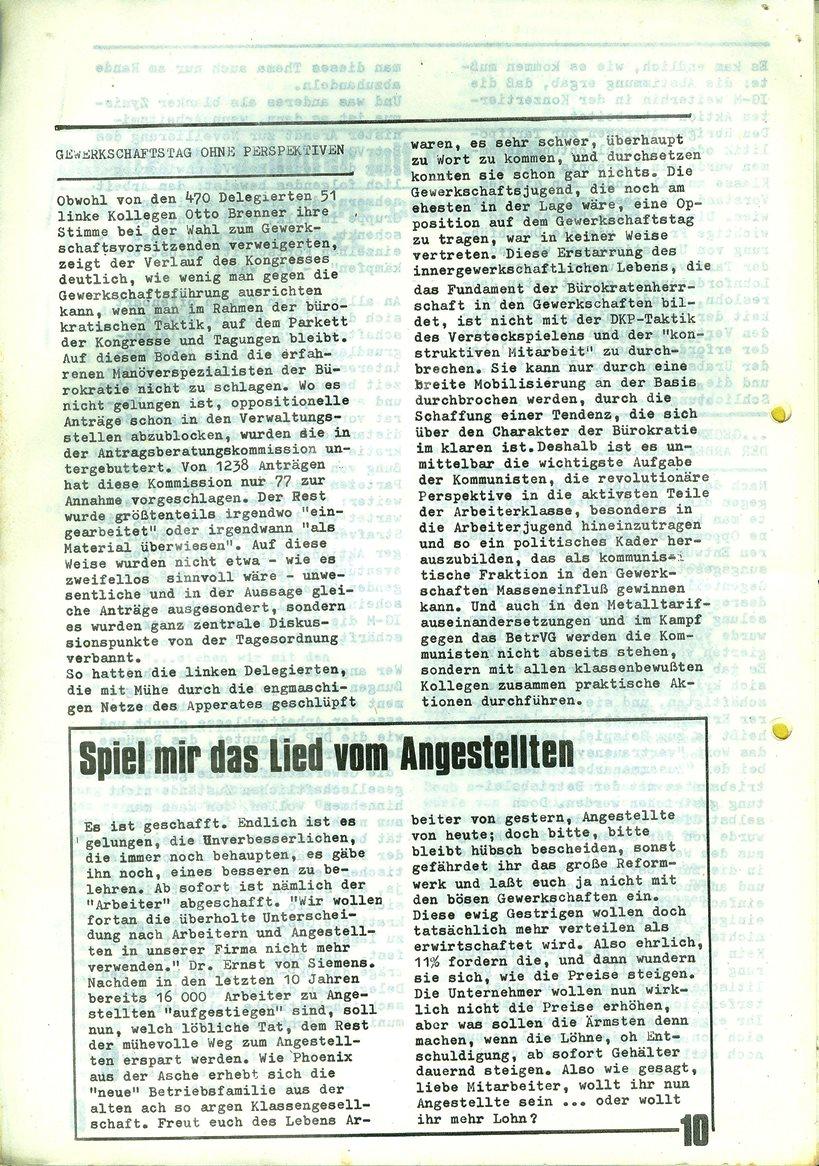 Berlin_Spartacus_KGP022