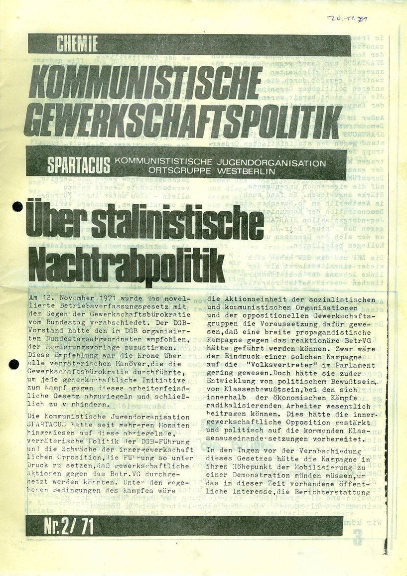 Berlin_Spartacus_KGP023