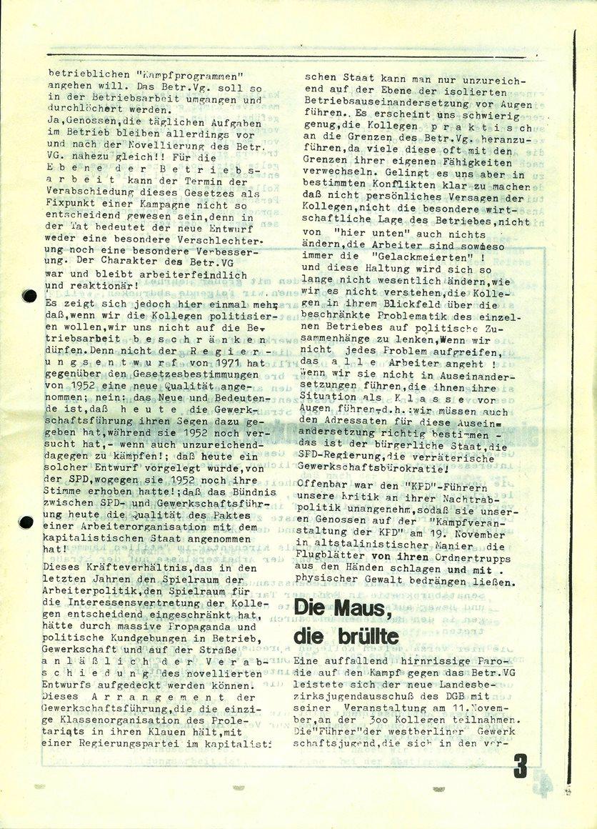 Berlin_Spartacus_KGP025