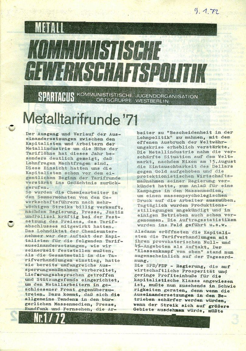 Berlin_Spartacus_KGP049