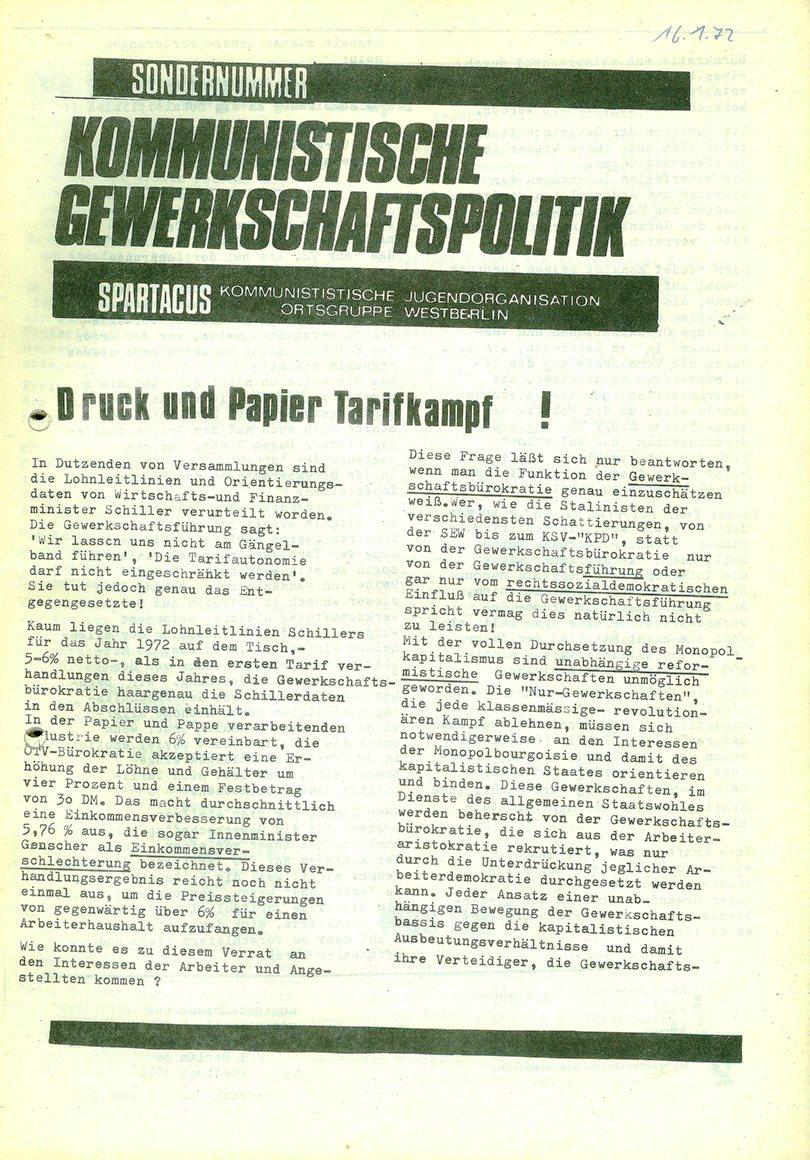 Berlin_Spartacus_KGP061