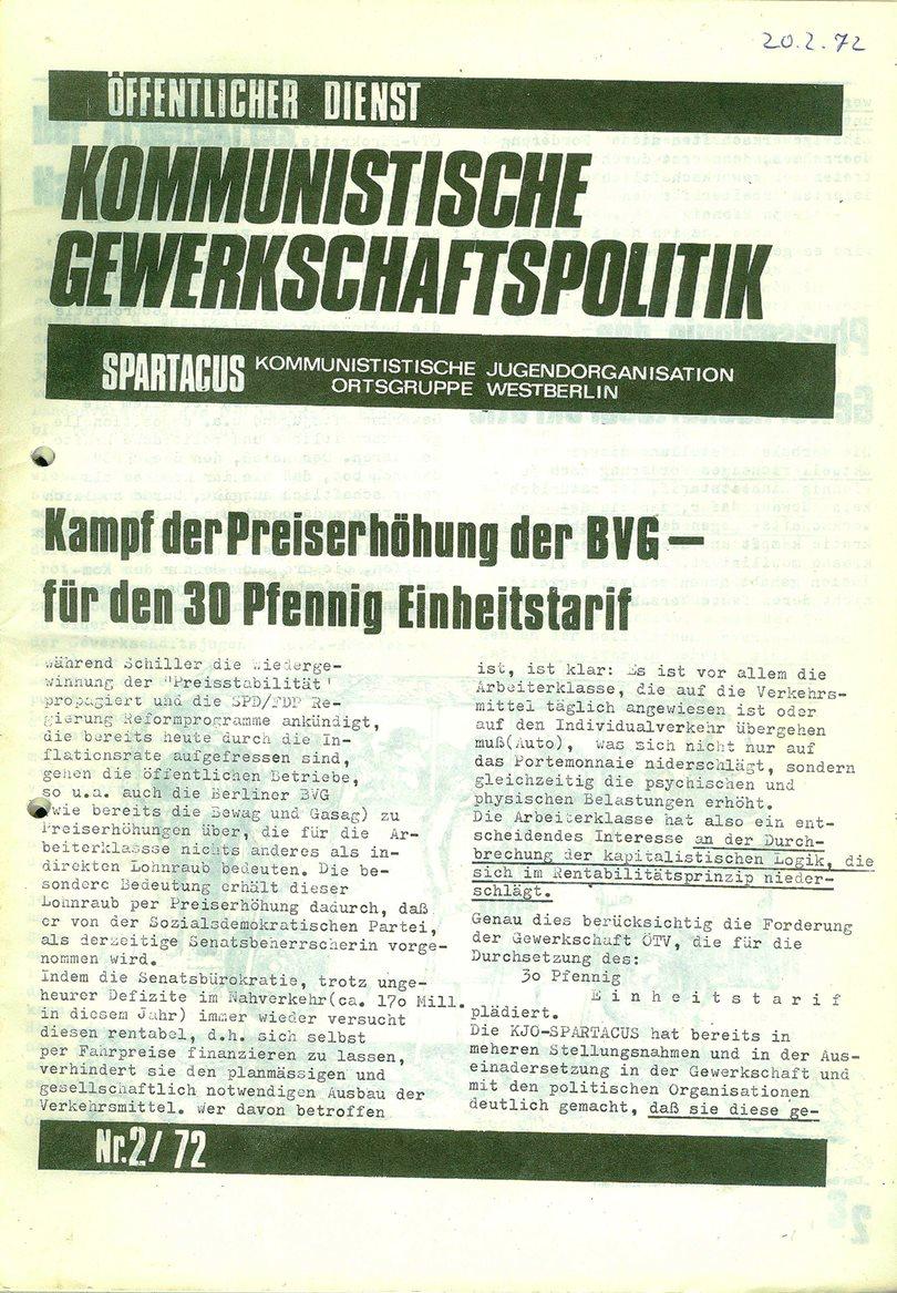 Berlin_Spartacus_KGP065