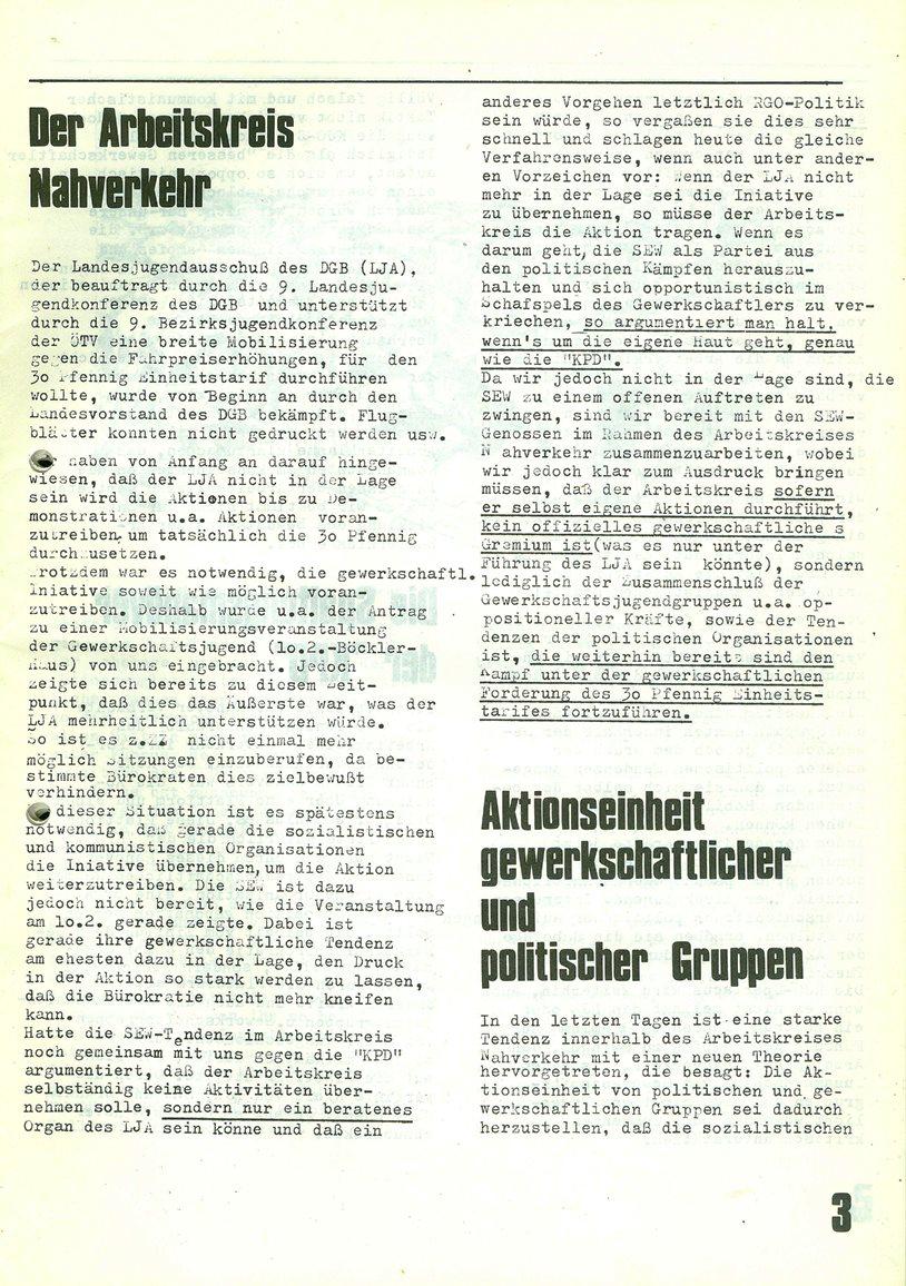 Berlin_Spartacus_KGP067