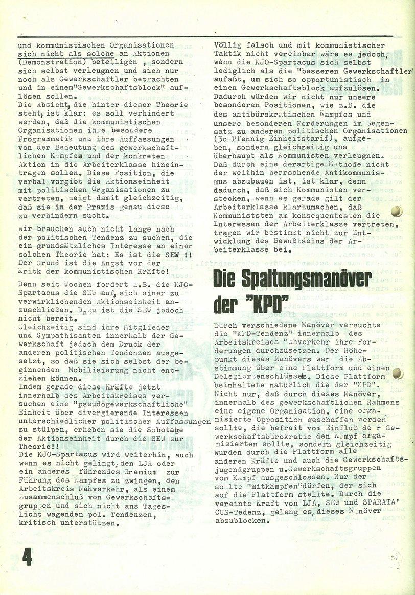 Berlin_Spartacus_KGP068