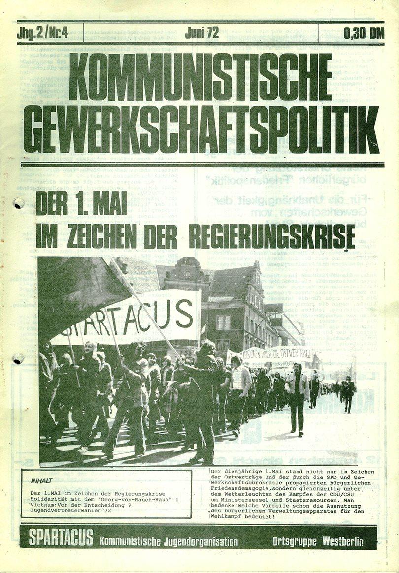 Berlin_Spartacus_KGP089