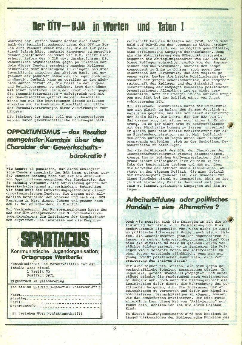Berlin_Spartacus_KGP108