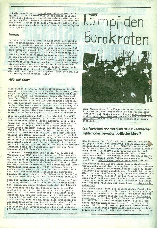 Berlin_Spartacus_KGP114