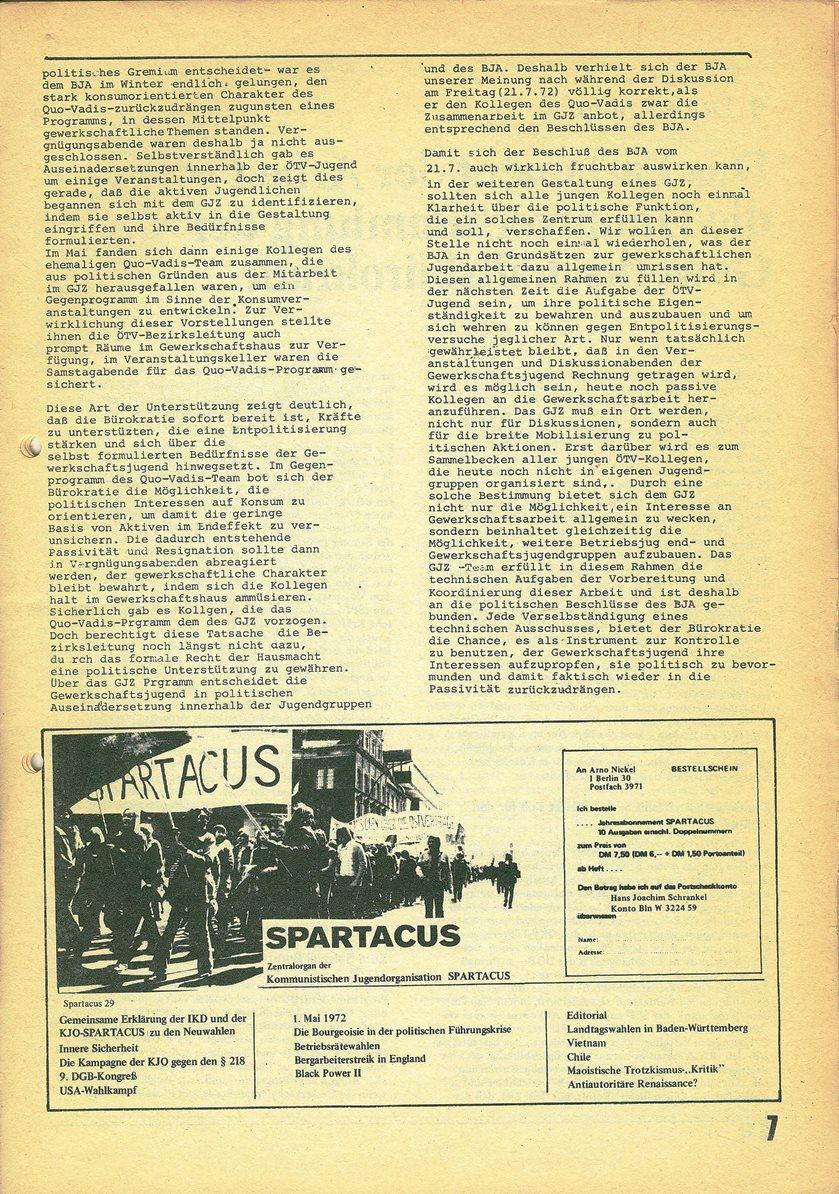 Berlin_Spartacus_KGP123