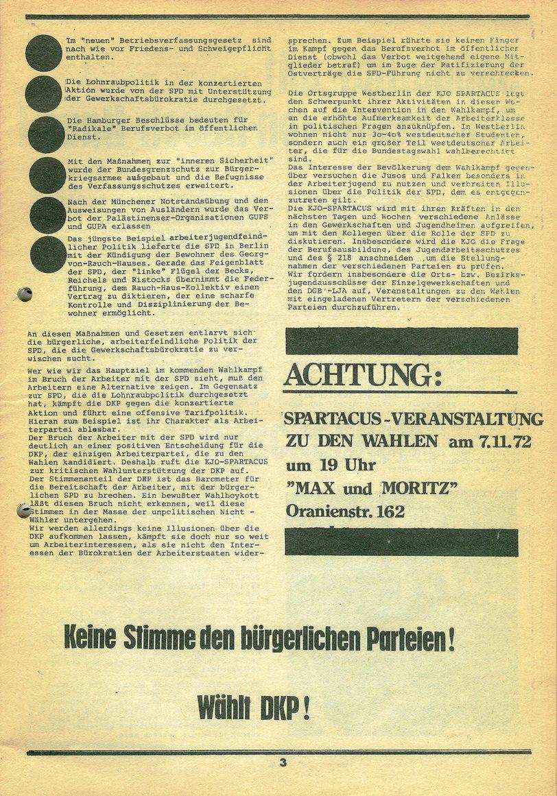 Berlin_Spartacus_KGP139