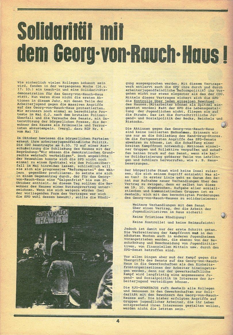 Berlin_Spartacus_KGP140