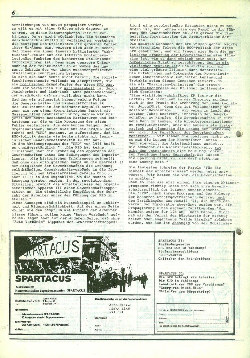 Berlin_Spartacus_KGP150
